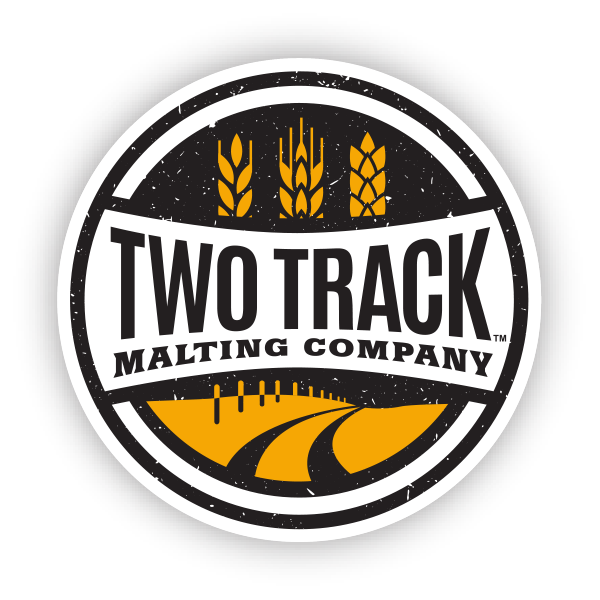 Welcome to Two Track Malting