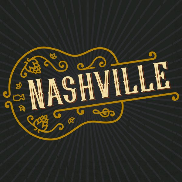 CBC 2018 – Nashville here we come!